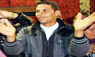 20110119 - Bouazizi - 3