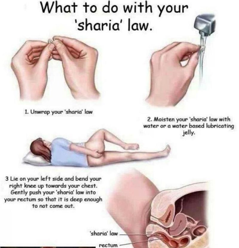 Sharia_law